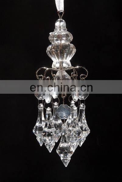 Crystal Chandelier Hanger