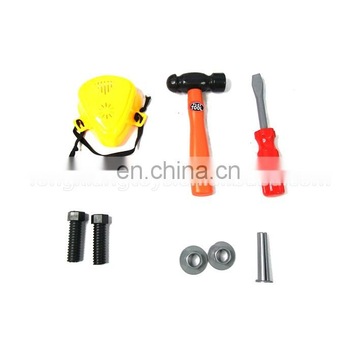 Wholesale Factory Price Skin-friendly Toy Tool For Kids