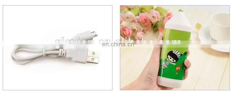 New Arrival electric heater USB warmer for handsusb electric handy warmer