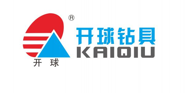 Taizhou Kaiqiu Drilling Tools Co., Ltd