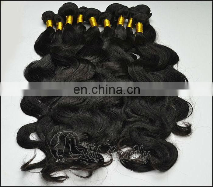 Brazilian Hair Sale Virgin 40 inches, Cheap Velvet Remi Hair