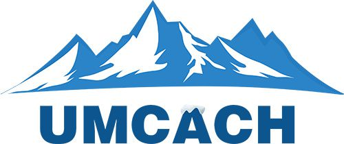 Umcach Outdoor Products Group Limited