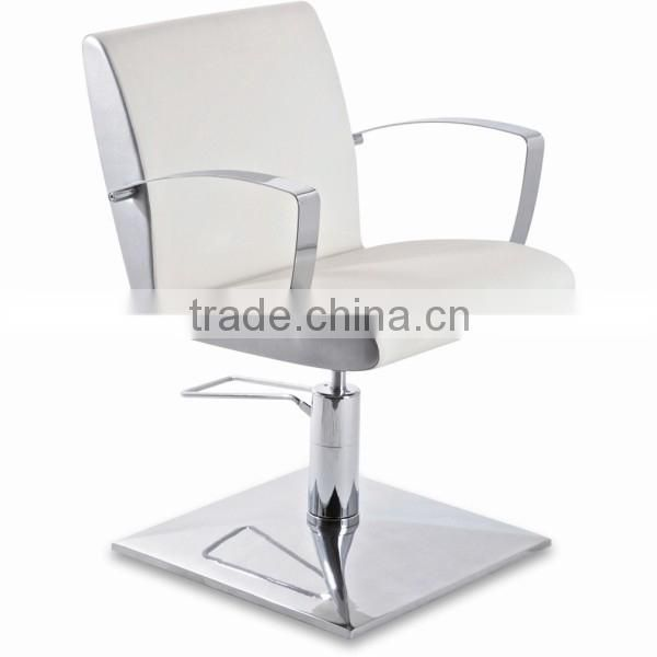 Top-Grade Hair Salon Furniture and Styling Chair Manufacturer
