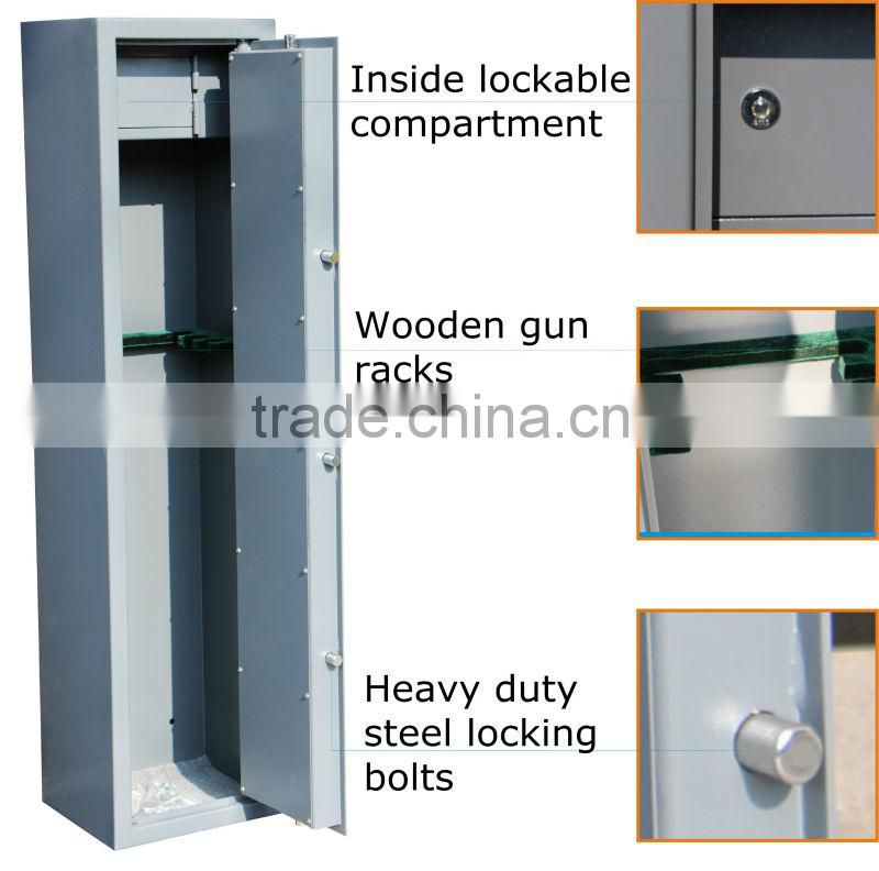 ammunition wholesale rifles for sale safe box guns and weapons security equipement in china