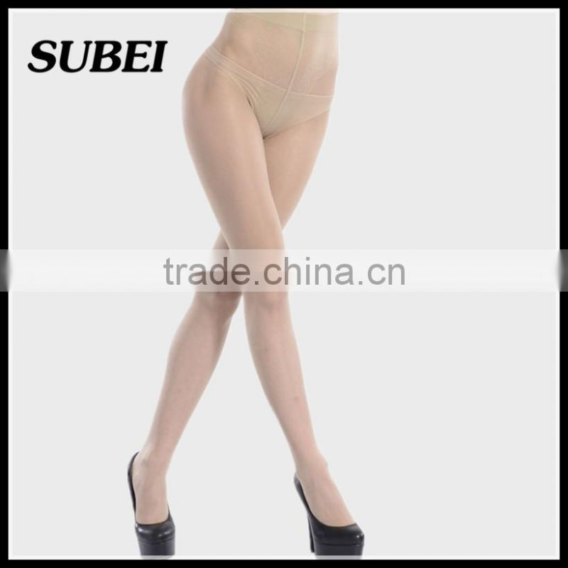 2015 new design hot sex bikini pattern jacquard sexy girl in sheer tights women leggings