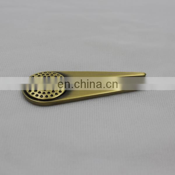 super quality personalized retractable golf divot tool