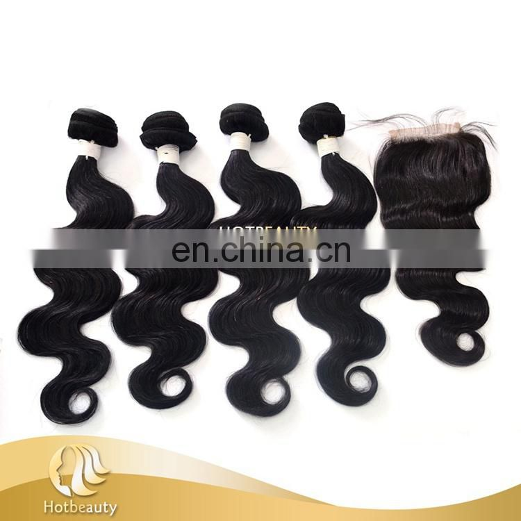 Google.Com Hot Products Dropshipping Indian Hair Bundle Human Hair For Sale
