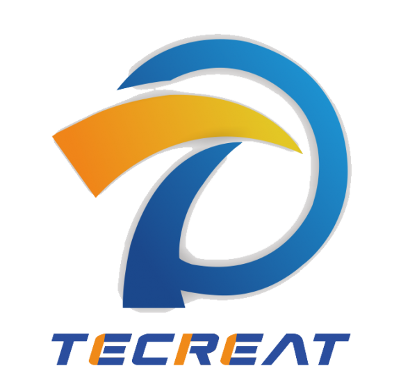 JIANGSU TECREAT PACKAGING MACHINERY CO.,LTD