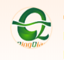 Qingqiao Import & Export Co.,Ltd