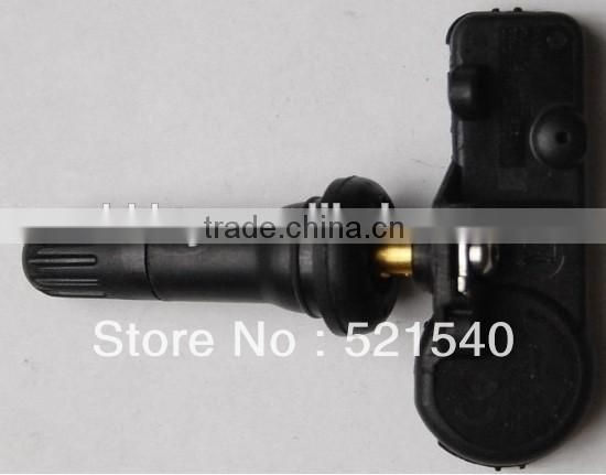 For GM SATURN Tire Pressure Sensor TPMS OEM 15254101