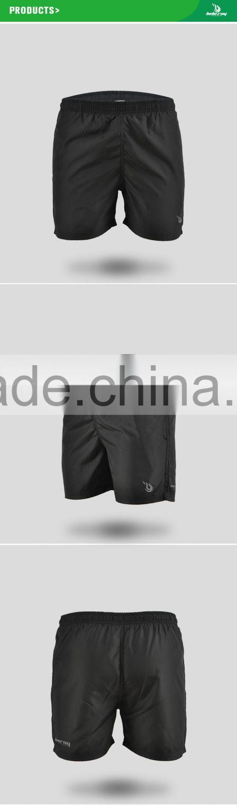 BEROY wholesale cheap blank side pocket jogger pants for men