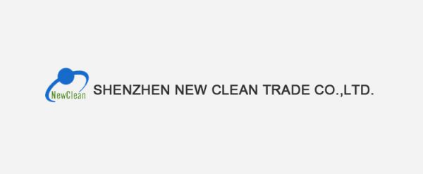 Shenzhen New Clean Trade Co;Ltd.