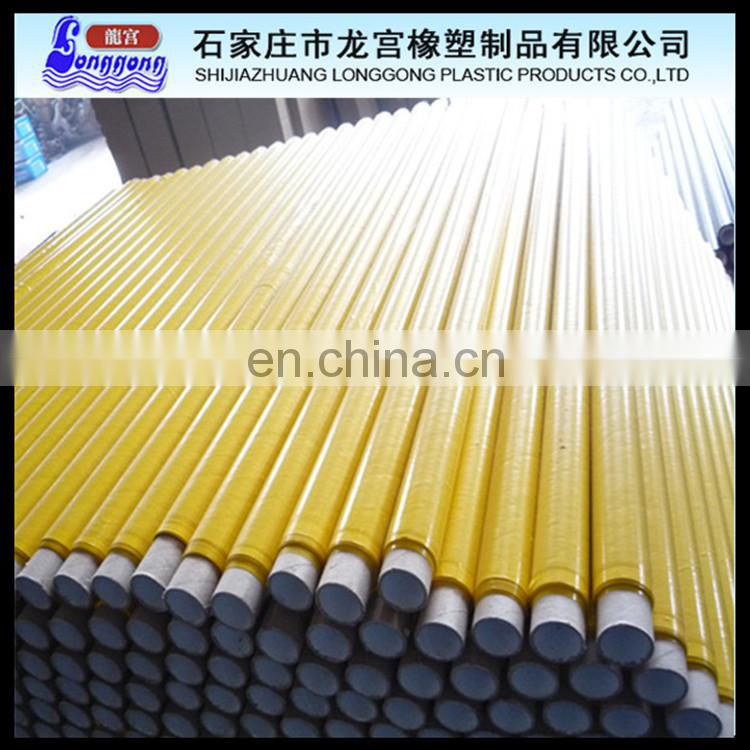 PVC tape insulation tape jumbo roll pvc tape log roll