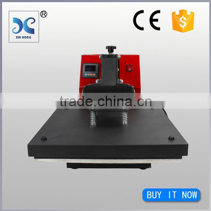 Business & Industrial 110V Hydraulic High Pressure Digital Manual ...