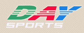 Day Sports Co.,Ltd