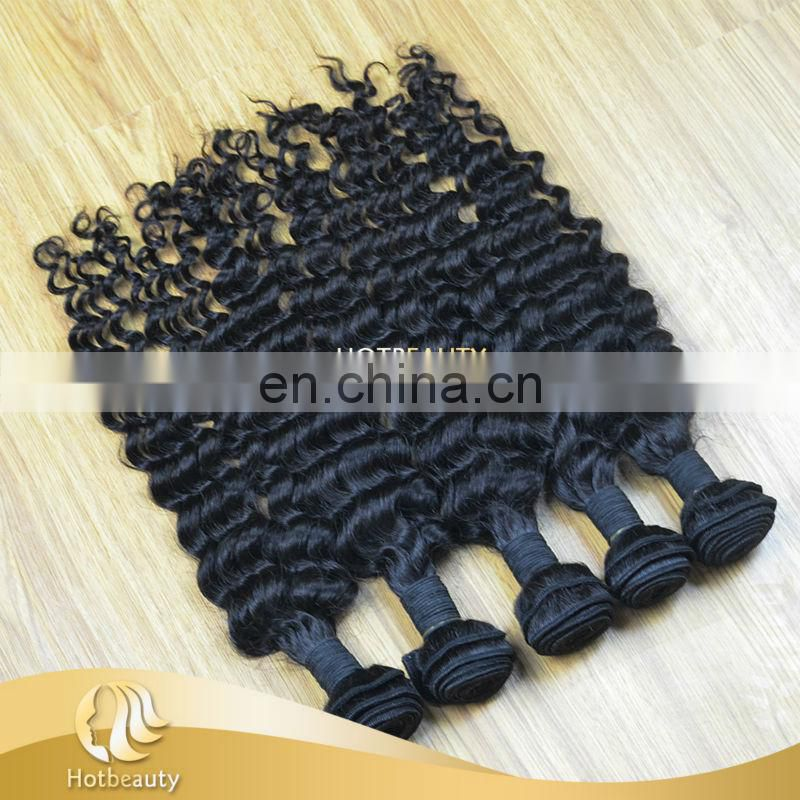 Hot Sale African American Products Raw Unprocessed Virgin Malaysian Long Hair Sex