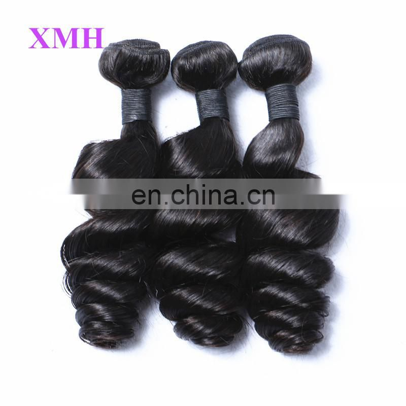 best selling alibaba certified unprocessed cheap hair bundles virgin brazilian loose wave