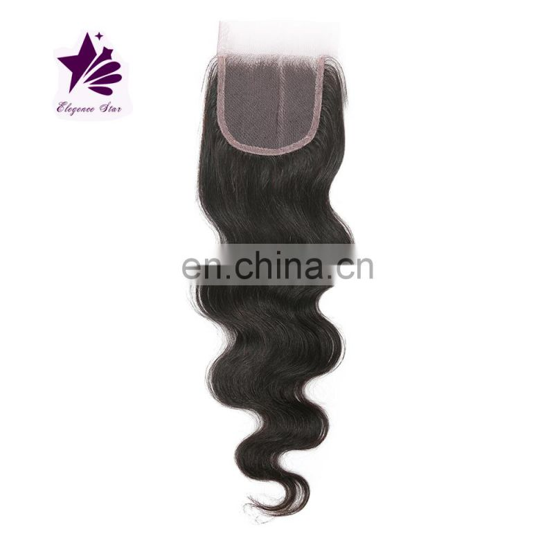Alibaba com wholesale hair bundle,remy hair hair care extensions