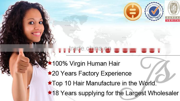 Best Selling Hot Chinese Products 8a Grade Remy Hair 100 Human Hair