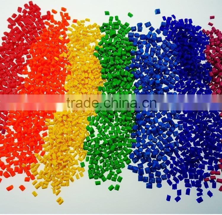 desiccant masterbatch wholesale free samples color