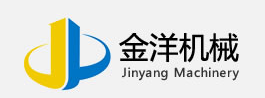 Shijiazhuang Jinyang Machinery Technology Co.,Ltd