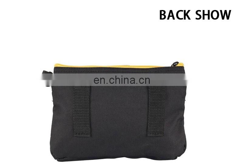 wholesale customized electrician tool belt hand and bag