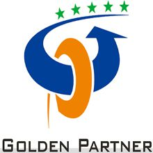 Chongqing Golden Partner Imp.&Exp.Co.,Ltd