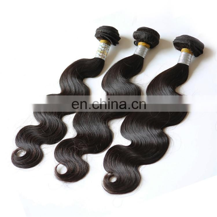 aliexpress cheap blond brazilian body wave virgin grey human hair bundle with top closure and ear to ear lace ombre frontal