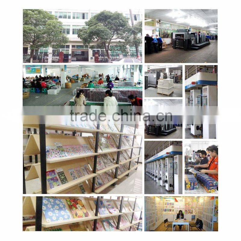 Wholesale promotional products china christamas diy cards high demand products in market
