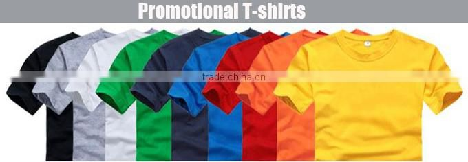 Bulk Buy From China Wholesale Blank T-shirts Children Clothes Boys Kids T shirts Design Online Shopping Alibaba Express