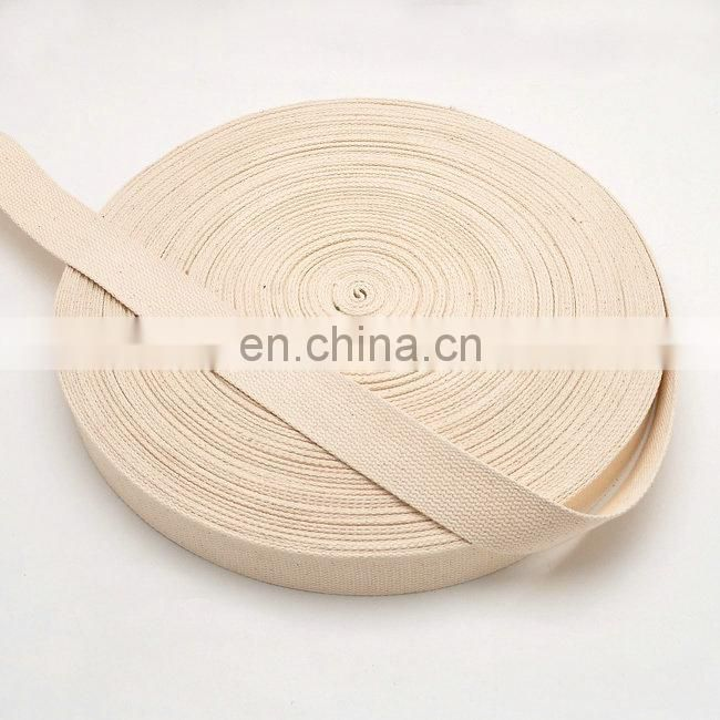 Super quality best sell cotton tape binding