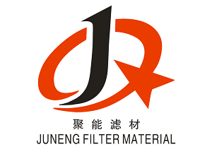 Sichuan JuNeng Filter Material Co., Ltd.