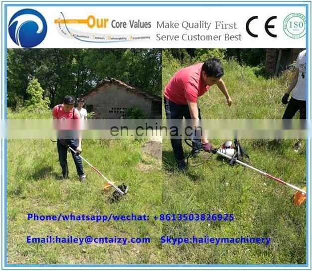 Best Quality Hoeing Machine