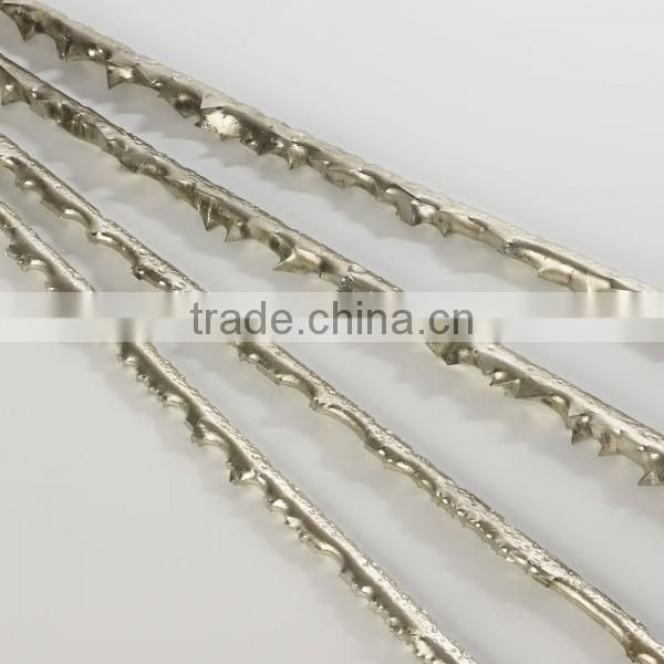 Tungchip Tungsten Carbide composite rod