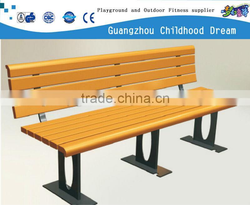 Magnificent Hd 19804 Heavy Duty Cast Iron Leg Outdoor Wood Park Benches Customarchery Wood Chair Design Ideas Customarcherynet