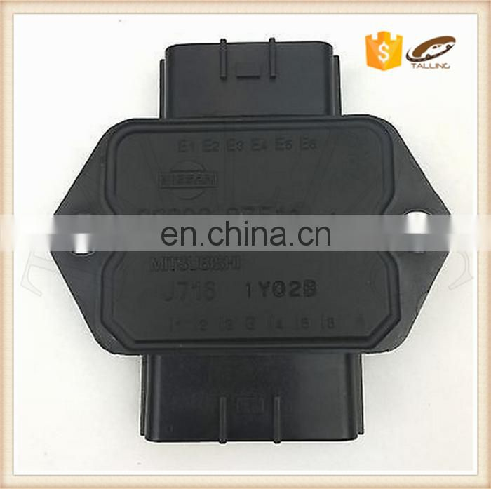 22020-97E11 22020-97E00 2202097E11 2202097E00 Auto Engine Electrical Car Ignition Module Test For M axi-ma 300zx In fin-iti J30