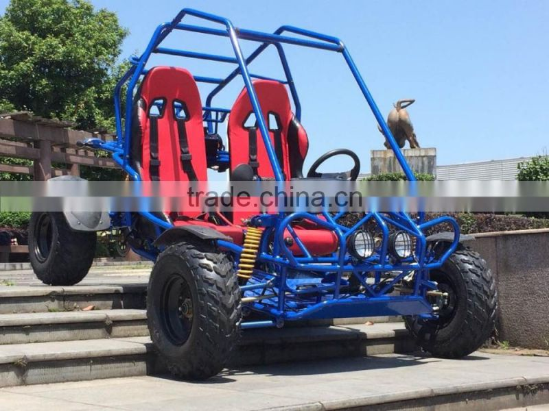 2016 hot products 300cc kart rover