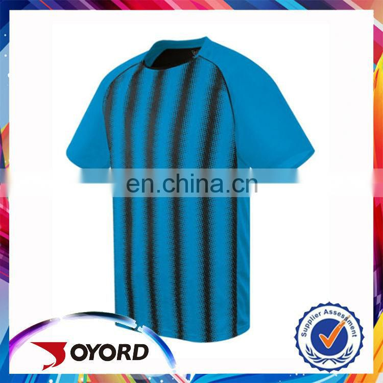used classical soccer uniforms
