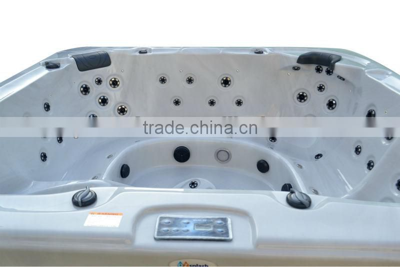 A860 Luxury Spa Hot Tubs Spa Pool