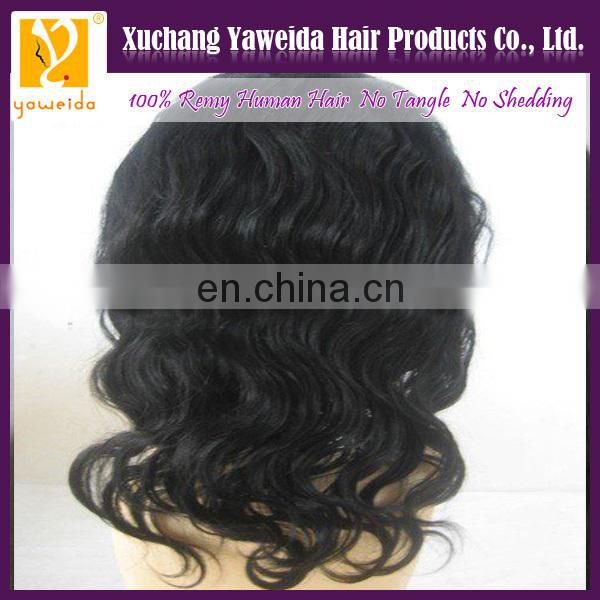 best deals of the day malaysia deep curl braiding human hair lace clousure