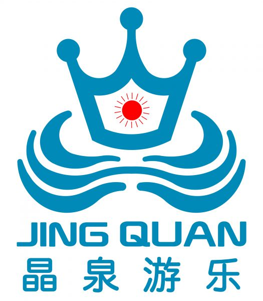 Guangzhou Jingquan Pleasure Equipment Co., Ltd..