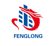 Luoyang Fenglong Office Furniture Co.,Ltd.