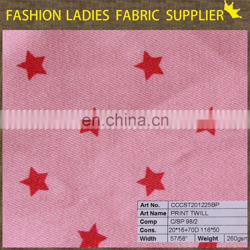 tr jersey fabric single jersey fabric for lady garments