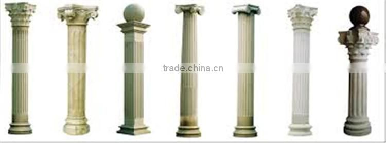 house roman pillars column designs decorative pillars for homes of - Decorative Pillars For Homes