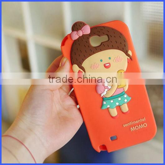 Mobilephone Case For Cheer forthe World Cup