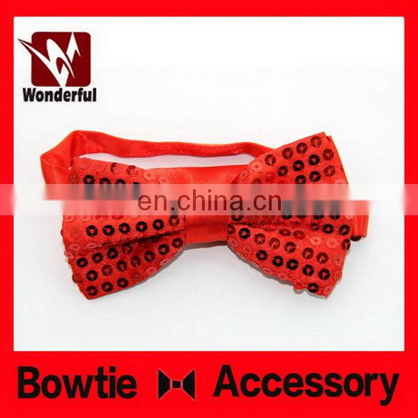 Alibaba china hot sell contemporary parent child bow tie