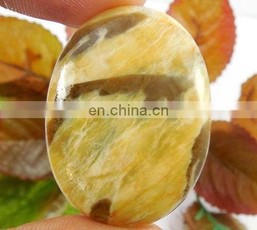 SEPTARIAN CABOCHON/SEPTARIAN GEMSTONE FOR JEWELRY MAKING/WHOLESALE SEPTARIAN STONE /NATURAL SEPTARIAN GEMSTONE/BEUTIFUL SEPTARIA