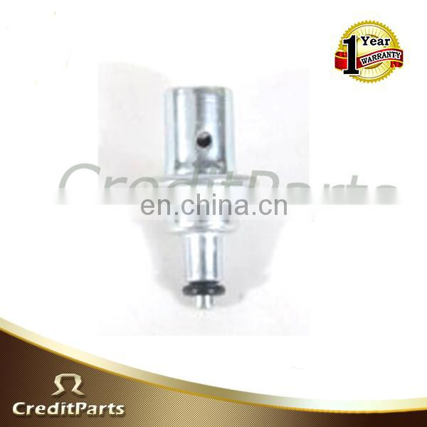 CFPR-T8048 Fuel Pressure Regulator For MAZDA 2