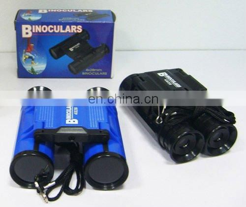 Educational since kit plastic telescope toys for kids