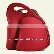 Fashion Hand Cooler Bag
